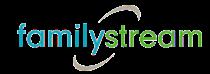 familystream Logo